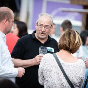egri-csillag-weekend-2019-07