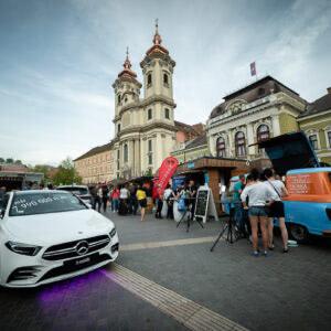 egri-csillag-weekend-2019-08