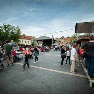 egri-csillag-weekend-2019-09