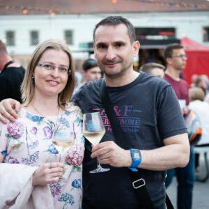 egri-csillag-weekend-2019-20