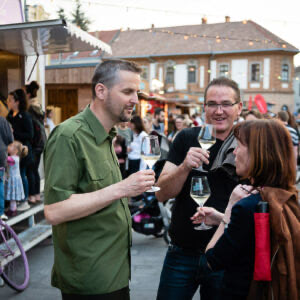 egri-csillag-weekend-2019-26