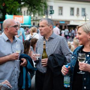 egri-csillag-weekend-2019-27