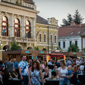 egri-csillag-weekend-2019-29