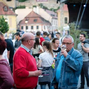 egri-csillag-weekend-2019-33