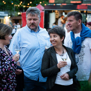 egri-csillag-weekend-2019-34