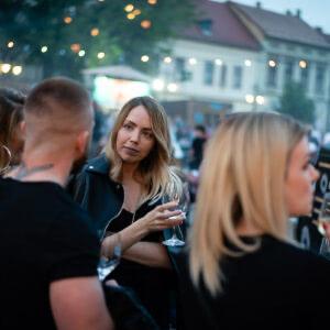 egri-csillag-weekend-2019-35