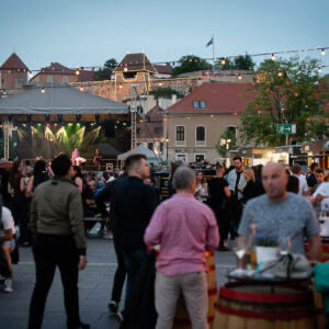egri-csillag-weekend-2019-36