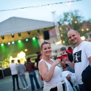 egri-csillag-weekend-2019-38