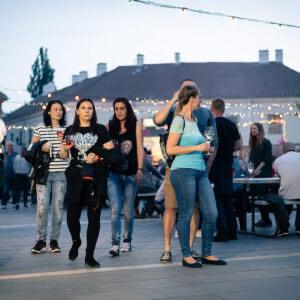 egri-csillag-weekend-2019-39