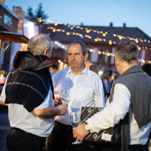egri-csillag-weekend-2019-40
