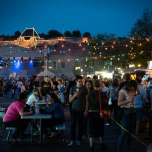 egri-csillag-weekend-2019-41