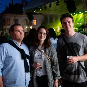 egri-csillag-weekend-2019-44