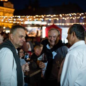 egri-csillag-weekend-2019-46
