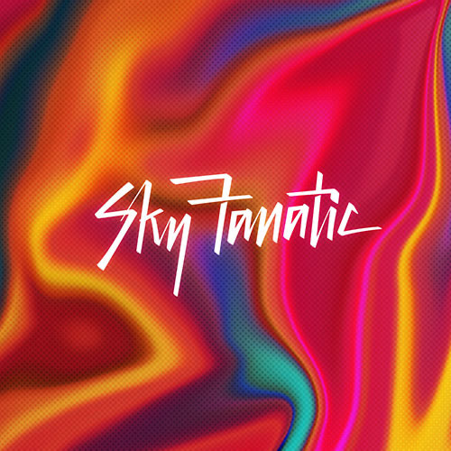Sky Fanatic